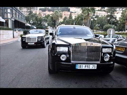 Cars and Mansions For sale,   Saudi Arabia,europe,usa.Monaco,Paris.