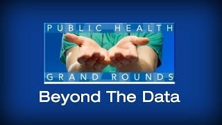 CDC Public Health Grand Rounds -- Combating Resistance: Getting Smart bout Antibiotics