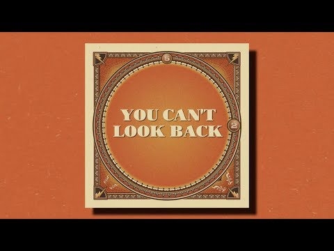 Taking Back Sunday – You Can't Look Back Mp3