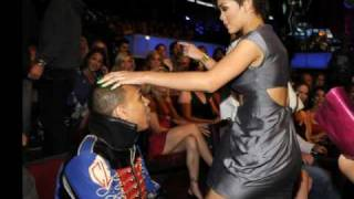 Rihanna Ft. Chris Brown - Bad Girl