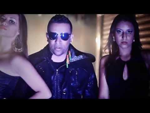 Bom Bomb - La Suavecita - [ Official Video ] ® HD