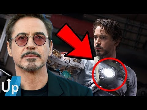 Why Tony Stark Is More Important In Avengers 4 Than You Think