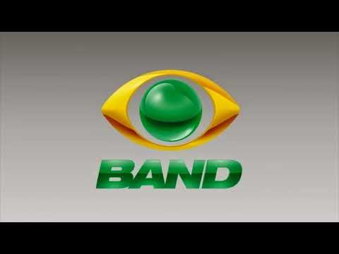 Band quer retomar canal próprio em São Paulo; intenção partiu do próprio dono da emissora