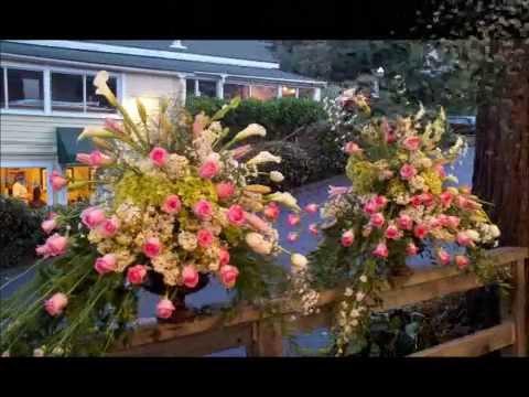 Florist Greenbrae, CA - Royal Fleur Florist - Flower Delivery