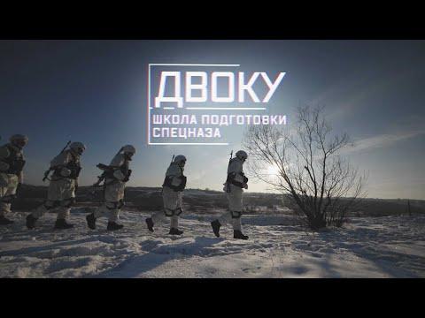 ДВОКУ. Школа подготовки