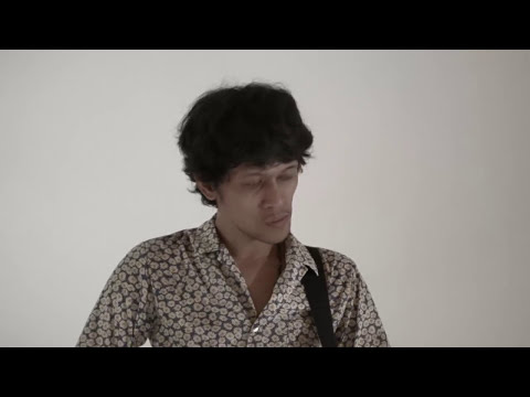 Indische Party - No More (Official Video)