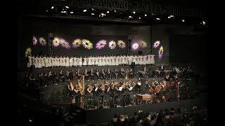 (IYCO Concert) Medley Permainan Anak Indonesia - Stafaband