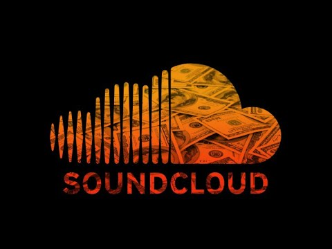 How to download Mp3 playlist from SoundCloud| Youtube