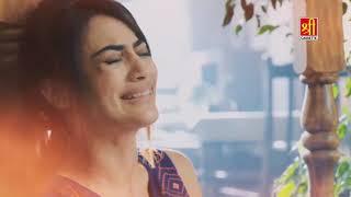 सबस दर द भर ग ज ल Tum Mere Baad Mohabbat Ko Taras Jaoge Tahir Chishti Song New Sad Song