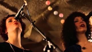 Uptight by John Kill the Slacks (Live at DZ Records)