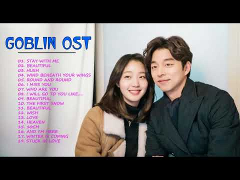 Movie Soundtrack 2017 OST Full Album  Movie Soundtrack 2017♪ღ♫   YouTube