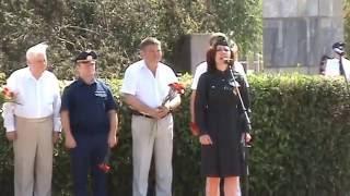 Анжелика Кошелева,