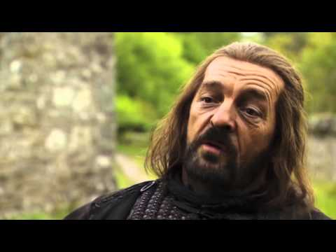Game of Thrones Season 2: Episode #3 - In Need of a Father (HBO)