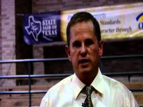 Show 108 - State Fair of Texas Part 2