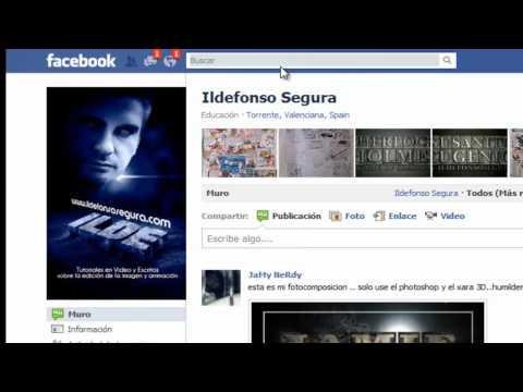Como Usar Cualquier Emoticons En El Chat De Facebook (Trucos Facebook 2012)[100% Original]