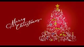 #Merry Xmas 2018 | Happy Christmas whatsapp status | #Christmas Status | Merry Christmas