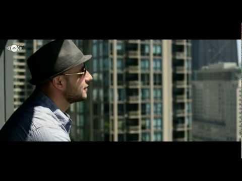 Maher Zain - Ya Nabi Salam Alayka (Türkçe) - YouTube.mp4