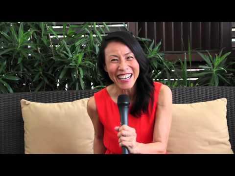 43   2013 03 28   5 minutes with Tan Kheng Hua