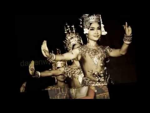 apsara dancers cambodia | apsara cambodia meaning | apsara ...