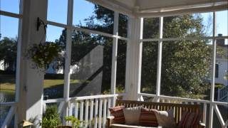 Pawleys Island Real Estate | 107 Cottage Court Drive, Pawleys Island, South Carolina 29585