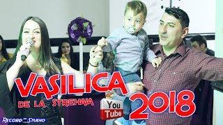 VASILICA DE LA STREHAIA 2018 - Ce are nana-n buzunar, Dintr-o dragoste curata Majorat Ste ...