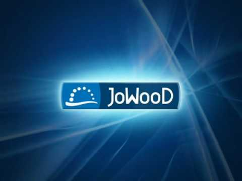 Its The Jowood Logo! thumbnail
