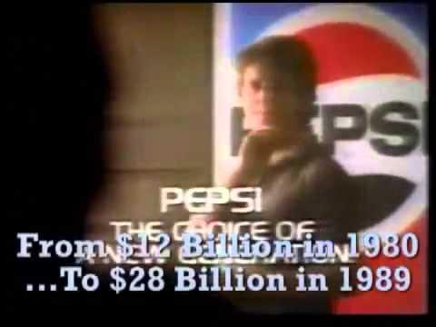 Technology Timeline #5; 1980s   1990s