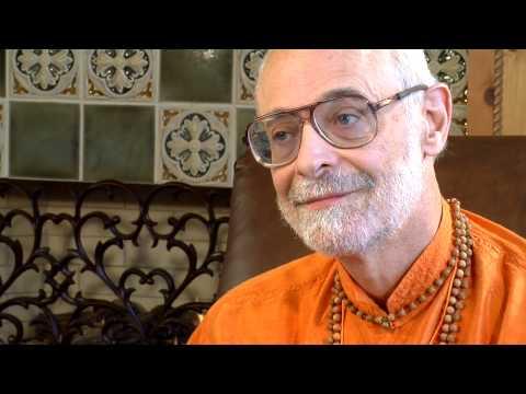 Mark Handler | Intro to Tibetan Singing Bowls (HD)