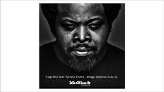 Kingsfiso Feat. Mbuso Khoza Ilanga Manoo Remix.mp3