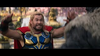 Guardians of The Galaxy 3 Thor 4 News Explained