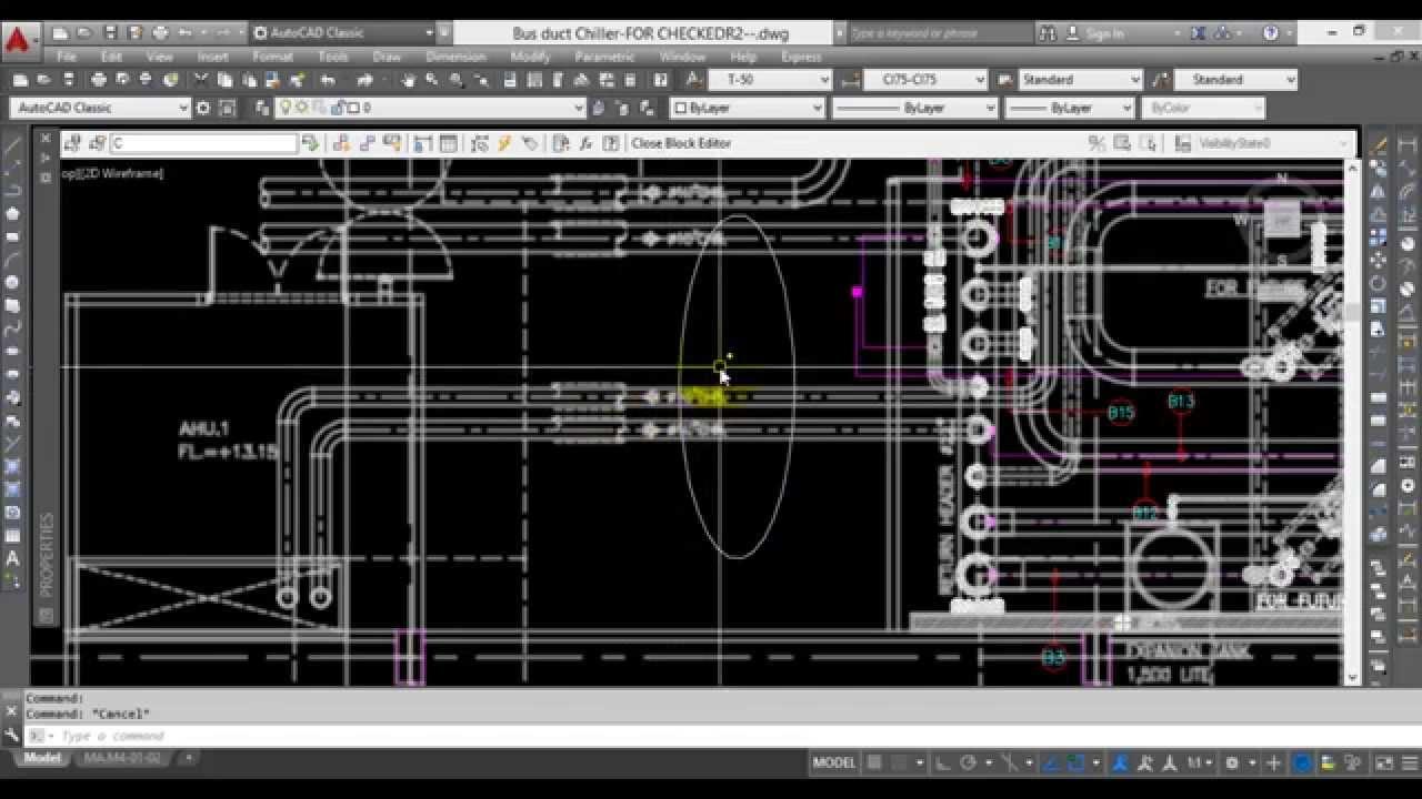 how to use autocad 2013 pdf