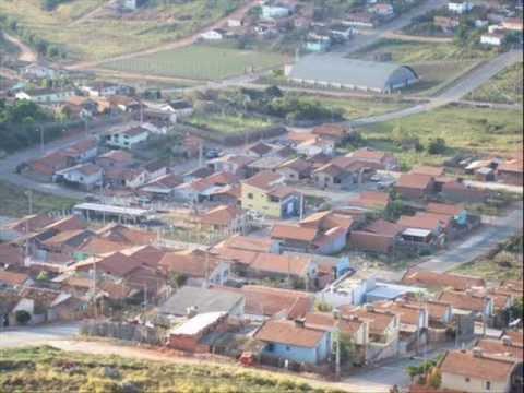 São Pedro da União Minas Gerais fonte: i.ytimg.com