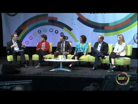 SOCAP14   Pay for Success in Developing Countries  a Case Study of Education in India