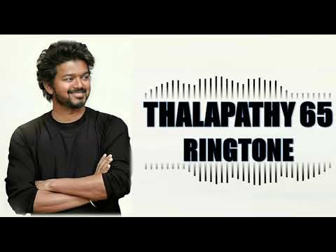 thalapathy-65-bgm-ringtone/mater-thlapthya-ringtone/download-link👇