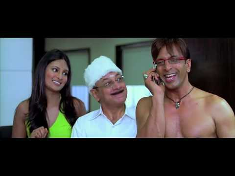Javed Jaffrey   Funny Moments   Paying Guest