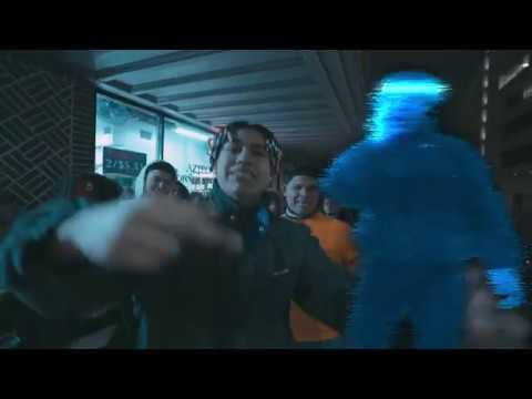 VIP The Messiah x Mateo Sun x Yung Kee x RexGotBandz - 27 Remix (Exclusive By: @HalfpintFilmz)
