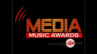 Media Music Awards 2014 Official aftermovie