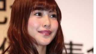 ミサミサ役で注目の佐野ひなこ、「ウエスト51cm」美ボディ維持の秘訣は...