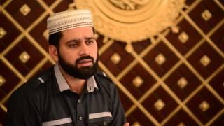 Tajidar Haram Ho Nigahe Karam | Abid Rauf Qadri | Album 1 | Volume 1 | Thar Production