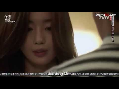 from Nathaniel marriage not dating ep 9 eng