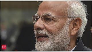 Act against terrorism: PM Narendra Modi tells global community