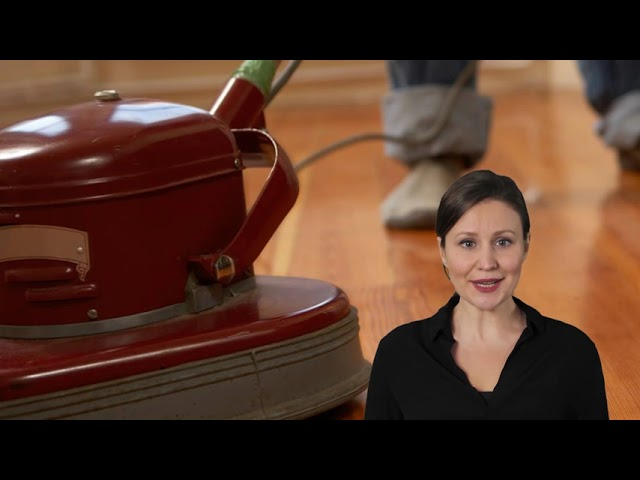 Leo's Holland Floor Maintenance : Best Carpet Cleaning Company in Los Angeles, CA