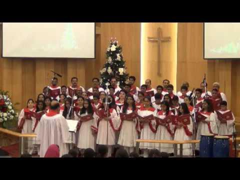 csi-auh-christmas-carols