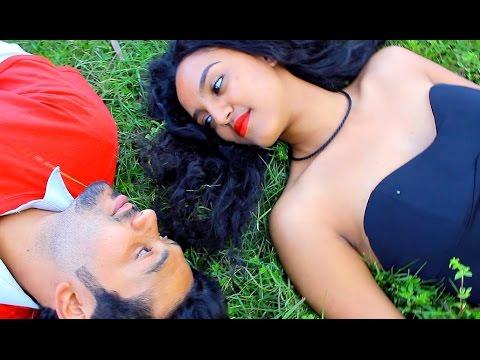 Dawit Alemayehu - Endengat Semay | እንደንጋት ሰማይ - New Ethiopian Music 2016 (Official Video)