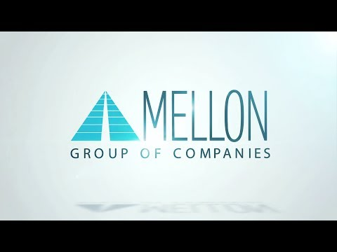 Mellon Group of Companies Corporate Video