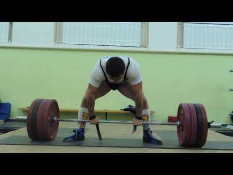 Хафтор Бьёрнсон, становая тяга - raw - 390 кг на 3 раза!из YouTube · Длительность: 42 с  · Просмотры: более 2000 · отправлено: 19.05.2015 · кем отправлено: Raw and strongman Federation from Belarus.