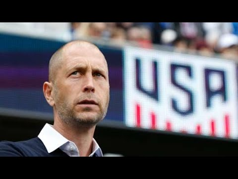 USMNT outlast Mexico in unforgettable CONCACAF Nations ...