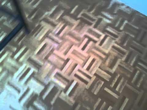 Μεταχειρισμένος οικίσκος 3Χ4 = 12 μ²