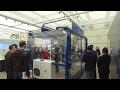 Bosch Rexroth Interpack 2017 [en]
