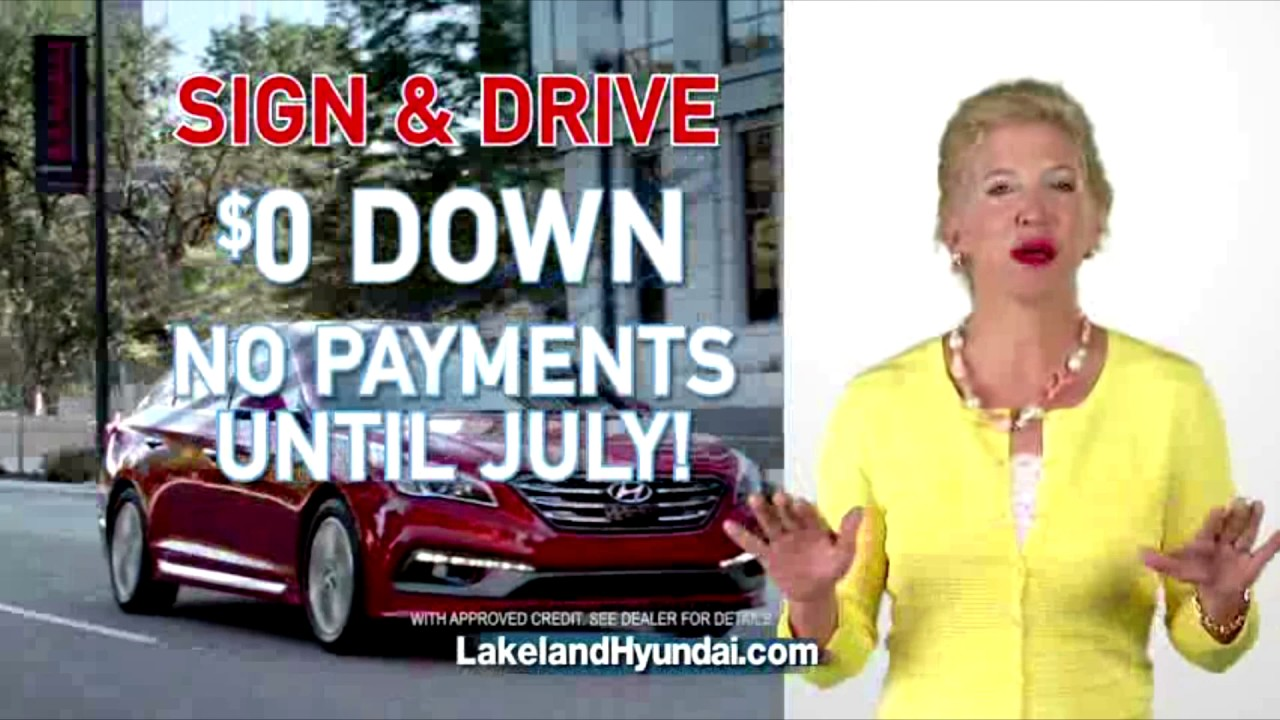 s a see the more deal just drive than com it why hf and great hyundai test lakeland at lakelandhyundai elantra twitter today